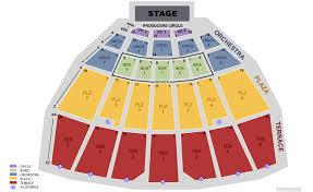 Kc Starlight Seating Chart Bedowntowndaytona Com