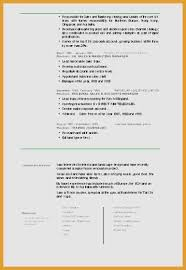 The Perfect Resume Template Magnificent Resume Templates For Indesign Beautiful New Free Indesign Resume
