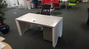 eco friendly office chair. beautiful friendly eco desk throughout eco friendly office chair c
