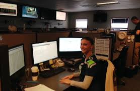 Xfinity Call Center What Comcast In Washington Is Doing To Back Up The 12thman