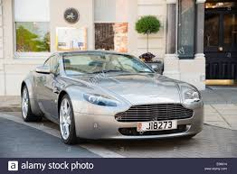 Aston Martin Car Stock Photos & Aston Martin Car Stock Images - Alamy