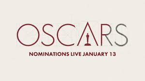 Oscar Nominations 2020 Announcement: Watch Live - Oscars ...