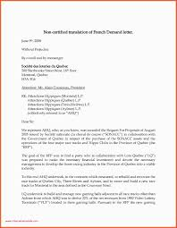 Microsoft Business Letter Templates French Formal Letter Greeting Formal Letter Layout Business Letter