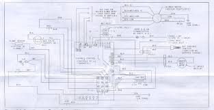 gas furnace wiring diagrams gas inspiring car wiring diagram wiring diagram for coleman gas furnace the wiring diagram on gas furnace wiring diagrams