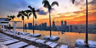 infinity pool singapore hotel. 16 Stunning Singapore Hotel Pools You Absolutely Must Experience -  HotelsCombined Blog Infinity Pool Singapore Hotel