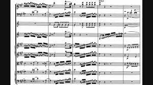 Wolfgang Amadeus Mozart - Clarinet Concerto in A major, K. 622 - YouTube