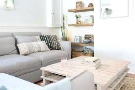 medium size of living and lively room with furniture awesome ikea storage cabinets sideboards space style living room cabinets storage s ikea