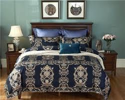 egyptian cotton sheet sets luxury bedding set queen size cotton sheets bedclothes duvet cover bed sheet