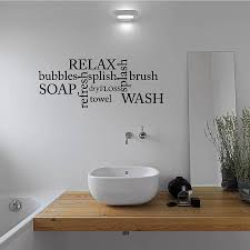 bathroom wall art decals for bathroom decor stickers brilliant ideas of wall art decals for on wall art stickers for bathroom with bathroom wall art decals for bathroom decor stickers brilliant