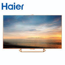 haier tv 50 inch. haier / ld50h9000 hd 3d led lcd 50-inch flat- screen tv super tv 50 inch