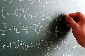 what can i do a mathematics degree the student