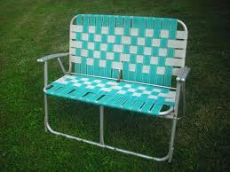 decorative lawn chairs for retro metal outdoor chair patio
