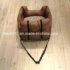 luxury pet furniture. Luxury Pet Furniture Leather Sofa Dog Bed On Car Uk . ,