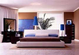 ultra modern bedroom furniture. contemporary furniture and new ultra modern bedroom