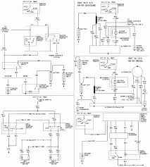 Ford bronco and f 150 links wiring diagrams show wiring diagram ford bronco and f 150 links wiring diagrams pioneer car stereo wiring diagram bmw radio