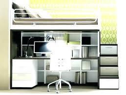 ikea bedroom furniture for teenagers. Ikea Bunk Bed With Desk Loft For Teenager Teenage Bedroom Furniture Teenagers