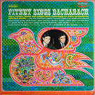 Gene Pitney Sings Bacharach & Others
