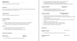 Cover Letter For Apple Top 10 Apple Cover Letter Example Download