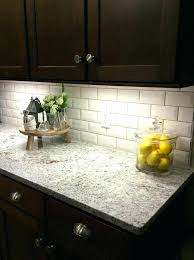 kitchen backsplash dark cabinets tiles for dark cabinets subway tile ideas kitchen tiles dark cabinets kitchen kitchen backsplash dark cabinets