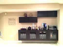 Modern home bar furniture Present Day Wet Furniture Bar For Home Bar Cabinet Home Bar Furniture Modern Corner Bar Cabinet Modern Home Icosium Kafe Wet Furniture Interior Bar Furniture Home Bars For Sale Wet Cabinets