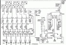 1997 isuzu rodeo radio wiring diagram wiring diagram 2002 isuzu rodeo radio wiring diagram image about 1991 jeep cherokee laredo