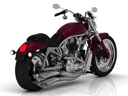Motorcycle Insurance Quotes Impressive Chicagoland Motorcycle Insurance Free Quote