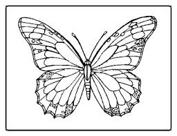 For Older Students Free Coloring Pages On Art Coloring Pages
