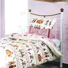 childrens double duvet covers uk uk childrens duvet covers childrens duvet covers kids quilt