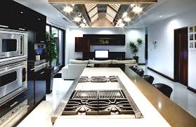 home design inside. Alluring House Inside Decoration 26 New Design Inspired Decor . Cabinet Appealing Home D
