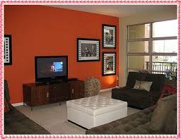 living room paint colors ideas in view larger
