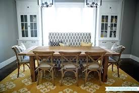 restoration hardware dining chairs restoration hardware dining chair cushions