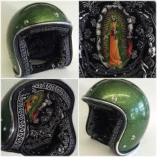custom motorcycle helmets it s time for a badass custom helmet