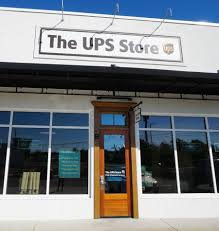 Interview with The 30A East UPS Store - 30A Prime