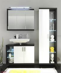 Badezimmermöbel Reduziert Hervorragend Genial Und Auch Wunderschön