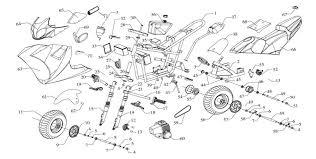 110cc pocket bike wiring diagram 110cc image x18 pocket bike wiring diagram jodebal com on 110cc pocket bike wiring diagram