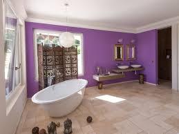 Waschbecken5blauwei 2 26 Great Orientalisches Badezimmer Images