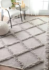 pottery barn moroccan rug adorable rug wondrous souk west elm rugs pottery barn small pottery