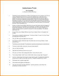 Kids. printable english worksheets: Worksheets For Kindergarten ...