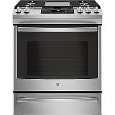 ge slate gas range. GE Appliances JGS760SELSS 30\ Ge Slate Gas Range