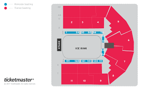 21 Prototypic Bjcc Arena Seating Chart Justin Bieber
