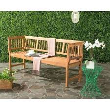 outdoor acacia patio bench in teak teak outdoor bench teak outdoor bench sydney