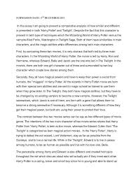 compare and contrast essay for college comparison contrast essay example compare contrast essay compare