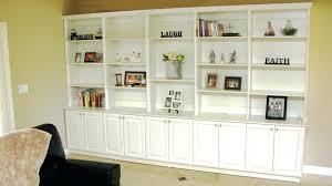 full size of home 4 custom bookshelves designs for your made shelves best made shelves for custom