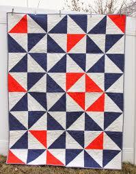 Half Square Triangle Quilt Designs Half Square Triangle Quilt Patterns Quilt Pattern