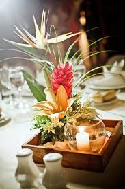 Breathtaking Tropical Themed Wedding Decorations 49 With Additional Vintage  Wedding Table Decor with Tropical Themed Wedding Decorations