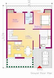 400 sq ft home plans lovely 600 sq ft house plans 2 bedroom