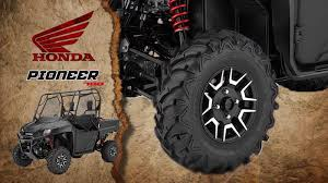 2018 honda pioneer.  2018 2018 honda pioneer 700 deluxe review  specs  changes price colors  horsepower and honda pioneer