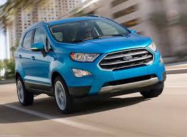 2018 ford kuga south africa.  2018 httpswwwnetcarshowcomford2018rt_usversion inside 2018 ford kuga south africa n
