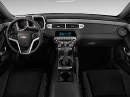 2015 Chevrolet Camaro - review, specs, price, changes, engine ...