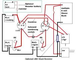 marine battery wiring diagram wiring diagram for car engine marine electrical wiring colors likewise gas installation diagram further indoor electrical wiring code as well 24